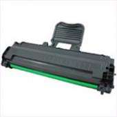 Xerox Phaser 3200 113R00730 Black Toner Cart 113R00730