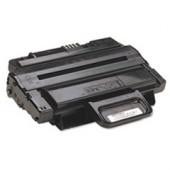 Xerox Phaser 3250 106R1374 Black Toner Cart 106R1374