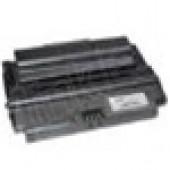 Xerox Phaser 3300 106R1412 Black Toner Cart 106R1412