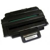 Xerox Phaser 3400 Toner 106R462 106R462