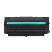 Xerox Phaser 3428 106R01246 Black Toner Cart 106R01246