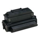 Xerox Phaser 3420 3450 106R00687 Black Tnr Cart 106R687 106R688