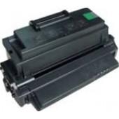 Xerox Phaser 3500 106R01149 Black Toner Cart 106R01149