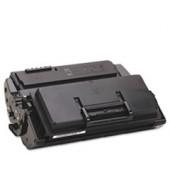 Xerox Phaser 3600 106R1371 Black Toner Cart 106R1371