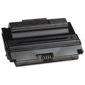 Xerox Phaser 3635MFP Toner 108R795 108R795