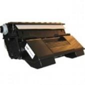 Xerox Phaser 4500 113R657 Black Toner Cart 113R657