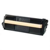 Xerox 106R01535 Phaser 4600 4620 Series Black Toner 106R01535