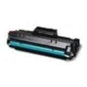 Xerox Phaser 5400 113R495 Black Toner Cart 113R495