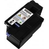 Xerox Black HY Toner - Phaser 6000 6010 Series 106R1630