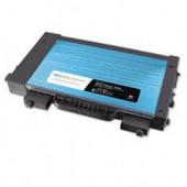 Xerox Phaser 6100 106R00680 Cyan Toner Cart 106R00680