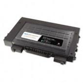 Xerox Phaser 6100 Series 106R00684 Black Toner 106R00684
