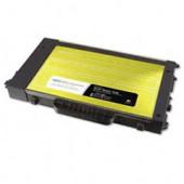Xerox Phaser 6100 106R00682 Yellow Toner Cart 106R00682