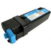 Xerox Phaser 6128 106R01452 Cyan Toner Cart 106R01452