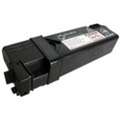 Xerox Phaser 6128 106R01455 Black Toner Cart 106R01455