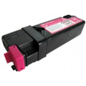Xerox Phaser 6128 106R01453 Magenta Toner Cart 106R01453