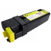 Xerox Phaser 6128 106R01454 Yellow Toner Cart 106R01454