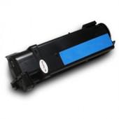 Xerox Phaser 6130 106R01278 Cyan Toner Cart 106R01278