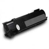 Xerox Phaser 6130 106R01281 Black Toner Cart 106R01281