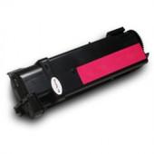 Xerox Phaser 6130 106R01279 Magenta Toner 106R01279