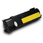 Xerox Phaser 6130 106R01280 Yellow Toner Cart 106R01280