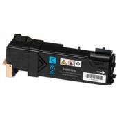 Xerox Phaser 6500n6500dn6500v-dn 106R01594 106R01591 106R01594 106R01591