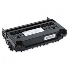 FaxCentre F116 F116L 6R1218