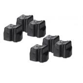 Phaser 8500 8550 Series - 6 Black USA Made 108R00672