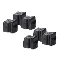 Phaser 8560 Series - 6 Black USA Made 108R00727