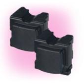 Xerox Phaser 8570 Series 108R00927 Magenta Ink Sticks 108R00927