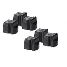 WorkCentre C2424 Series - 6 Black USA Made 108R00664