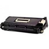 Xerox DC332 340 432 440 113R315 Black Tnr Cart 113R315 113R317