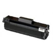 Xerox N2025 N2825 113R443 Black Toner Cart 113R443