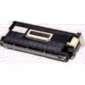 Xerox N24 N32 N40 113R173 Black Toner Cartridge 113R173