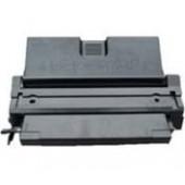 Xerox N4525 Series 113R195 Black Toner Cartridge 113R195