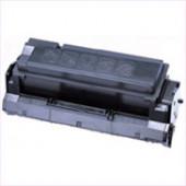 Xerox P8E P8EX WC 385 113R296 Black Toner Cartridge 113R296