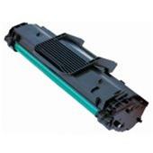 Xerox PE220 Series 13R00621 Black Toner Cart 13R00621
