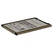 IBM Hard Drive 120GB 2.5in HS SATA MLC S3500 Enterprise Hard Disk SSD 00AJ000