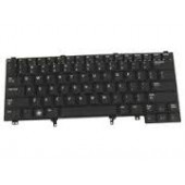Dell 0K9Y9 Keyboard Surround Latitude E5420 • 0K9Y9