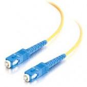 IBM 0.5m Mellanox QSFP Passive COP FDR14 InfiniBand Cable 00W0061