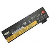 Lenovo Battery 6 Cell 10.8V 4400mAh 61++ Li-ion 11.25V For T470 01AV425