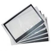 """Lenovo Bezel LCD Font Bezel Frame W/Sheet Cover For TP T470 14"""" 01AX958"""
