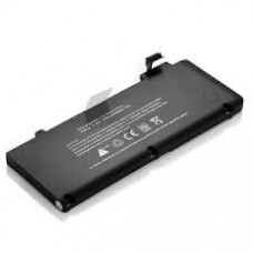 """APPLE Battery MACBOOK 13"""" MD102LL/A A1278 10.95V 63.5WH BATTERY 020-6765-A"""