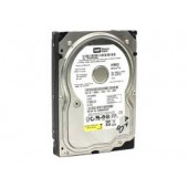 "Dell 80GB 7.2K 3.5"" SATA Hard Drive 02G596"
