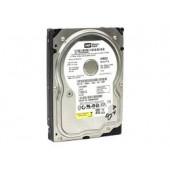 "Dell 80GB 7.2K 3.5"" SATA Hard Drive 02G596"