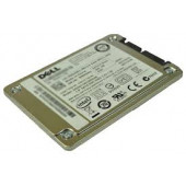 "Dell 02KFM SG9XCS1 1.8"" SSD USATA 50GB Server Hard Drive PowerEdge M420 • 02KFM"