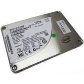 """Intel 120 GB Internal SSD Serial ATA-600 2.5"""" OEM SSD DC S3500 Series - FRU 03T7947 PI 03T8342 Intel PN SSDSC2BB120G4 03T8342"""