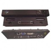 IBM Docking Stations PORT REPLICATOR, TP300/500 SERIES 05K4874