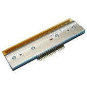 Intermec Printhead 4420 203DPI 203 DPI 063716S-002