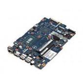Dell Motherboard Intel 64 MB I3 4030U 1.9 GHz 06M0K Inspiron 5547 • 06M0K