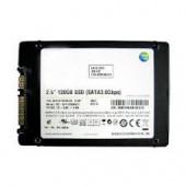 Dell Hard Drive 128gb MLC SSD 3GB Sata-2 2.5inch Precision M4500 06N23